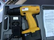AMERICAN TOOL EXCHANGE Cordless Drill 17180